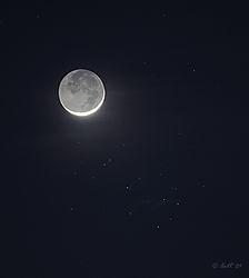 Moon_01d_21h_150111.JPG