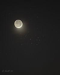 Moon_01d_21h_150119.JPG