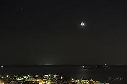 Moon_01d_21h_150138-1200.JPG