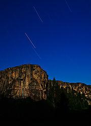 cliffs_skynik.jpg