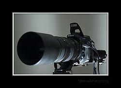 DSC_0045_framed.jpg