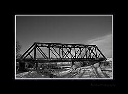 DSC_0583bw_framed.jpg