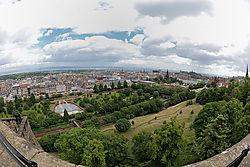 03_city_of_ediburgh_from_edinburgh_castle.jpg