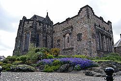 04_st_margarets_chapel_-_edinburgh_castle.jpg