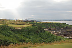 08_17th_hole_at_st_andrews_castle_course.jpg