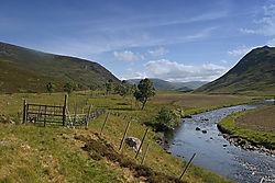11_highlands_valley.jpg