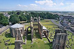 15_elgin_cathedral.jpg