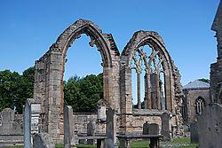 16_elgin_cathedral.jpg