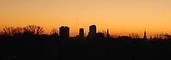 20081203_074404_hartford-01.jpg