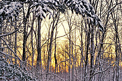 ct_sunset_after_snow_08-12-20.jpg